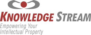 Knowledge Stream Logo