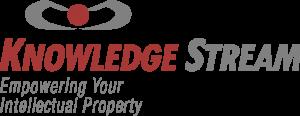 Knowledge Stream Logo